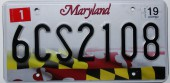 Maryland_New1